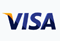 Payment options - Visa